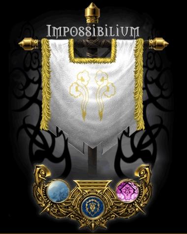 Impossibilium