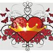 royal_heart2