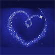starry_heart